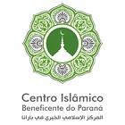 Centro Islâmico Beneficente do Paraná